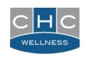 CHC Wellnes