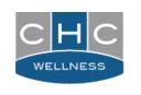 CHC Wellnes