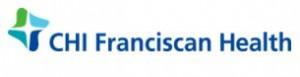 CHI Franciscan Health (Franciscan Health Sys)