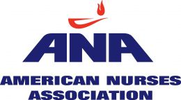 Center for American Nurses (intergrated with ANA)