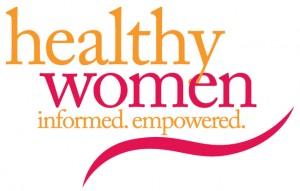 HealthyWomen_logo