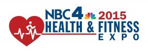 NBC4-H&F-EXPO-2015-Logo-Blue