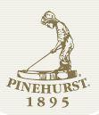 Pinehurst Spa