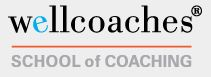 WellCoaches