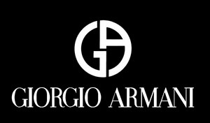 001_giorgio_armani_beauty_makeup_products_logo