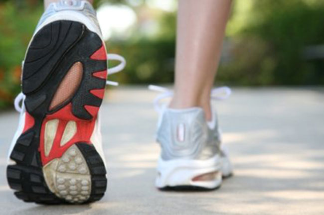 Need to Make a Healthy Change? Start With Self-Care Sprints