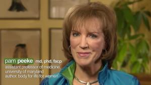 menopause-a-new-beginning-nurtur-624x351