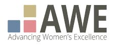Advancing Women's Excellence