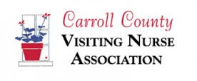 Carroll County Nurses