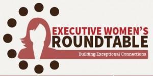 Exec Women's Roundtable