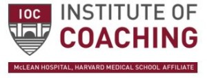 Harvard IOC