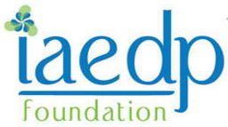IAEDP