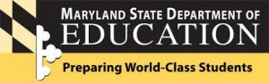 Maryland State Dept of Education