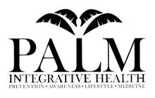 PALM Integrative Health in St. Louis