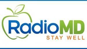 RadioMD_large_sq