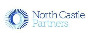 northcastle_logo_300x300